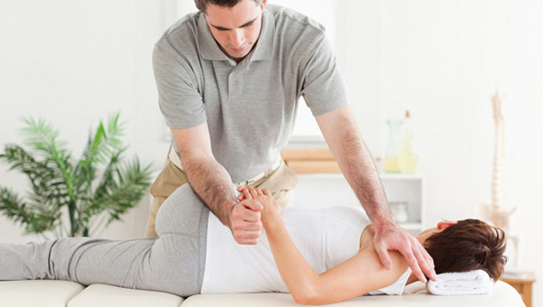 agape massage therapy